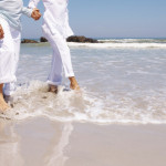 Ćwiczenia dla dam, ciekawostki i zasady jak dobrze je robić