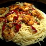 Włoska kuchnia – prostota i przyjemność z spożywania