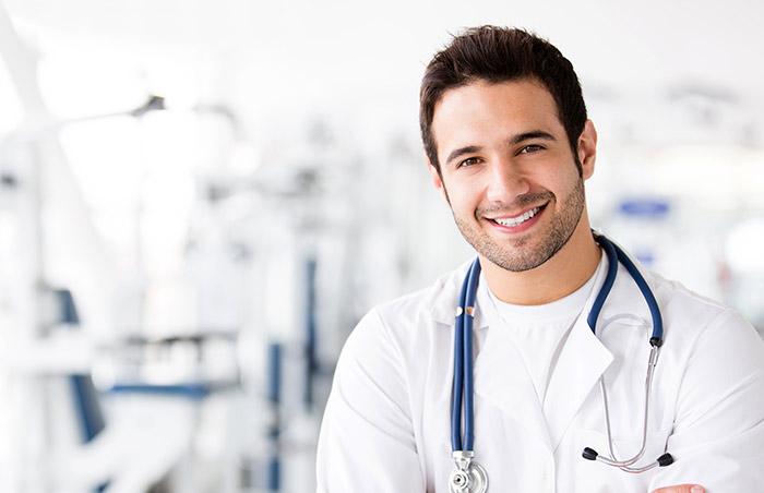 Lecznie u osteopaty to leczenie niekonwencjonalna ,które ekspresowo się kształtuje i pomaga z kłopotami ze zdrowiem w odziałe w Katowicach.