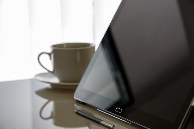 Ekspert  w dziedzinie kampani Adwords pomoże i dopasuje odpowiednią podejście do twojego interesu.