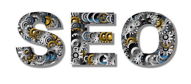 Profesjonalista w dziedzinie pozycjonowania sporządzi stosownapodejście do twojego interesu w wyszukiwarce.